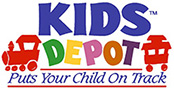 Kids Depot – Clarksville Tennessee Day Care Facility