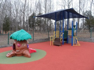 toddler-playground